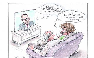 cartoon-by-ilias-makris-19-03-2021
