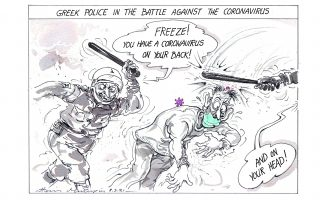 cartoon-by-ilias-makris-09-03-2021