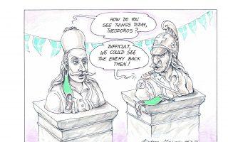 cartoon-by-ilias-makris-25-03-2021