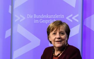 eu-germany-and-skepticism-about-a-vaccine