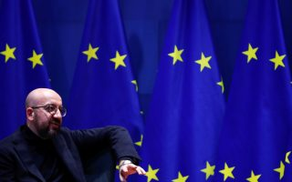 deepen-trade-with-turkey-but-ready-sanctions-eu-report-says