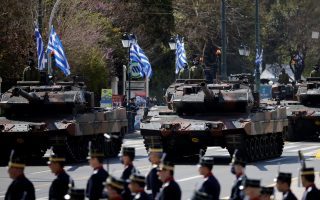 greece-celebrates-independence-day-with-military-parade