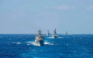 joint-us-greek-military-exercises-in-the-mediterranean