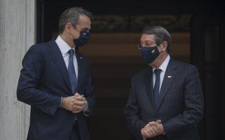 greek-pm-welcomes-anastasiades-warns-turkey