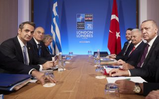 resumption-of-exploratory-talks-confirmed-by-athens-and-ankara