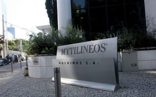 mytilineos-to-cooperate-with-cip-in-offshore-wind-parks