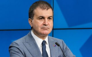 celik-warns-against-regional-anti-turkey-alliances