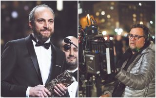 two-greeks-up-for-oscars-in-separate-projects