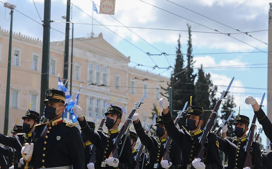 greece-celebrates-independence-day-with-military-parade3