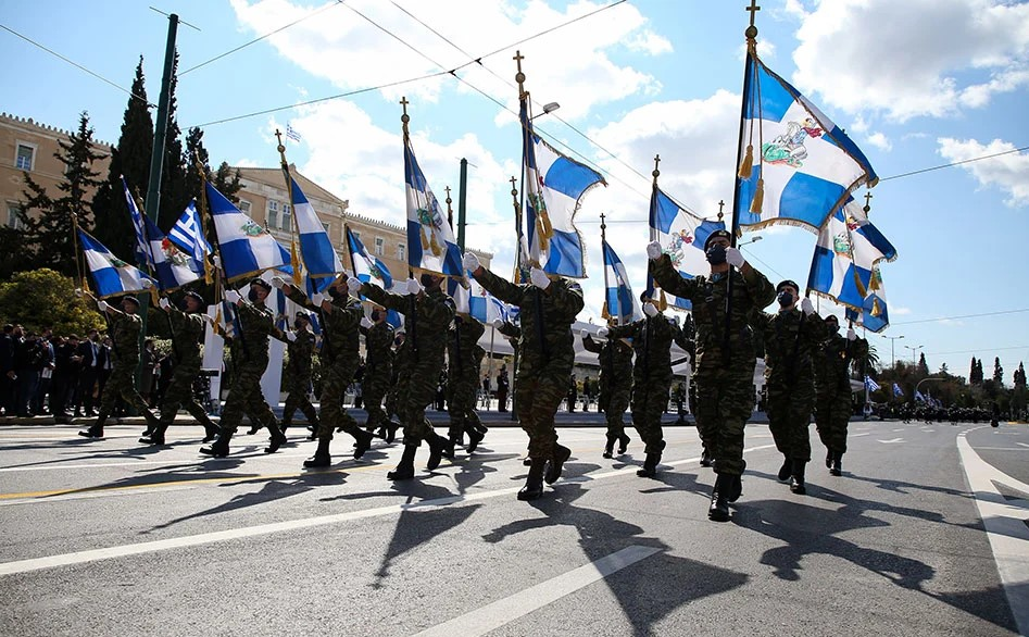 greece-celebrates-independence-day-with-military-parade1