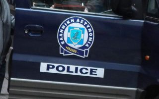 suspect-arrested-in-rhodes-for-stabbing-police-officer