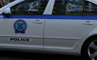 concerns-mount-of-police-being-targeted-after-reports-of-harassment