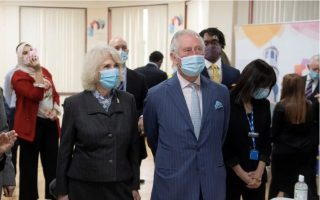 prince-charles-camilla-to-visit-greece-for-independence-day-celebrations