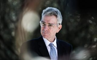 pyatt-says-us-ready-to-discuss-acquisition-of-frigates-f-35s