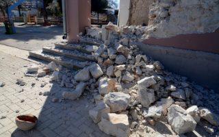 5-2-magnitude-aftershock-strikes-central-greece-widely-felt