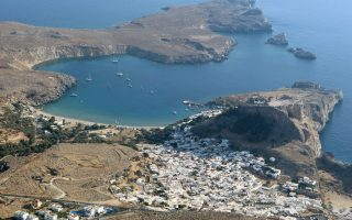 dutch-government-approves-trial-plan-for-tourism-experiment-in-rhodes