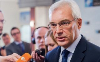 russian-deputy-fm-says-economic-relations-need-boost-after-pandemic