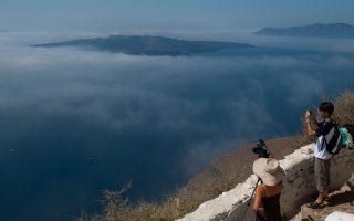 greek-us-team-maps-santorini-volcano-group