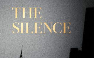 us-embassy-initiative-on-american-literature-back