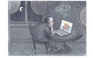 cartoon-by-ilias-makris-13-02-2021