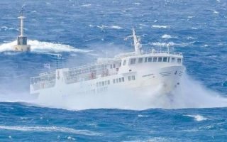 captain-of-storied-skopelitis-ferry-sails-to-the-rescue-again