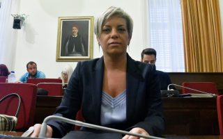 crime-official-says-hunger-striking-terrorist-has-not-exhausted-legal-avenues