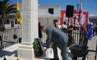 deputy-defense-minister-visits-small-dodecanese-islands
