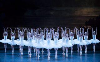 paris-opera-s-swan-lake-march-12-15