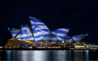 world-celebrates-the-bicentennial-of-the-greek-revolution