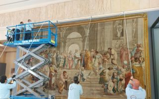 french-assembly-loans-rare-tapestry-to-greek-parliament