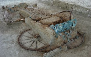 ancient-carriages-link-thrace-with-pompeii