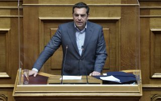 heads-may-roll-as-syriza-fails-to-gain-ground