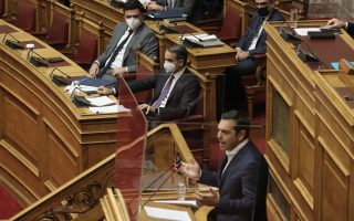 violence-in-athens-gov-amp-8217-t-moderation-opposition-maturity