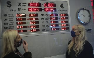 turkey-could-resurrect-past-defenses-of-battered-currency