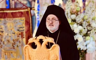 greek-orthodox-archdiocese-of-america-celebrates-greek-bicentennial