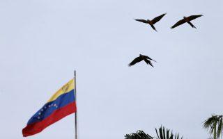 1821-greece-and-venezuela