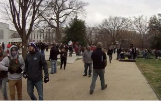 officer-sicknick-died-after-the-capitol-riot-new-videos-shows-how-he-was-attacked