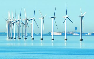 green-energy-meets-hydrocarbons