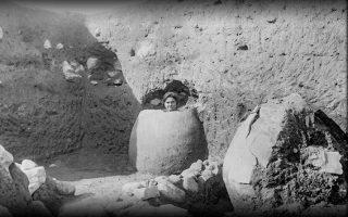 live-webinar-women-in-archaeology