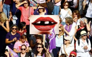 international-women-s-day-2021-why-the-fuss