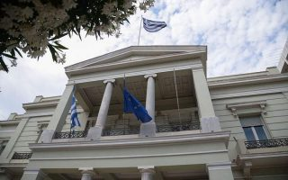 eu-commission-should-take-carrot-and-stick-approach-to-turkey-athens-says