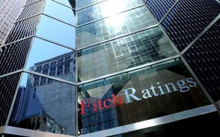 greek-debt-sustainable-despite-pandemic-says-fitch