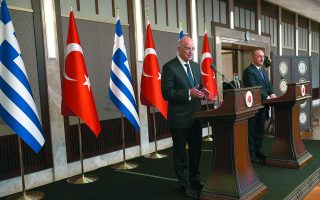 greece-turkey-fms-clash-during-joint-press-conference