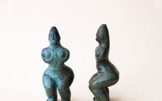 masterpieces-at-the-cycladic