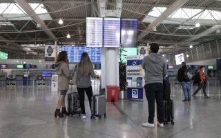 optimism-returns-to-tourism