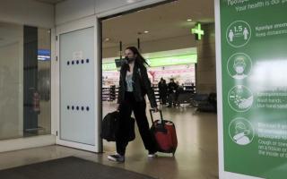 tourism-quarantine-waived-for-7-more-countries