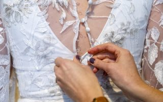 a-year-later-so-many-adjustments-in-the-dress-industry