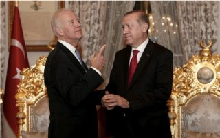 biden-speaks-to-erdogan-in-first-contact-since-inauguration