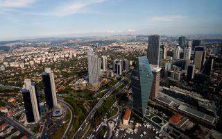 turkey-fines-securities-firms