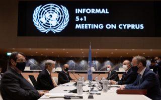 dendias-says-no-common-ground-on-cyprus-in-geneva-talks